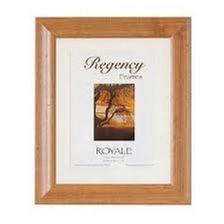 Regency Frame Royale 660