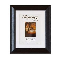 Regency Frame Royale 661 10x8
