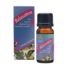 Absolute Aroma Blends Relaxation 10ml