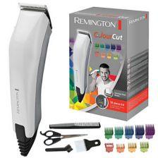 Remington Colour Cut Clipper Kit HC 5035