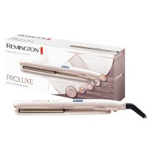 Remington Proluxe Hair Straightener S9100