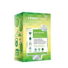 Revive Active Teen - 20 Pack (1 Month)