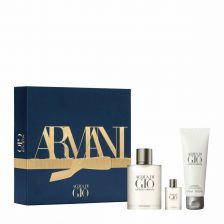 Armani Acqua Di Gio Homme 50ml Set