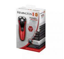 Remington Rechargeable Shaver Man U Pr1355