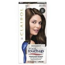 Clairol Root Touch Up 4 Dark Brown