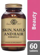 Solgar Skin, Hair & Nails Formula