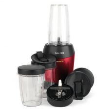 Salter Nutripro Red 1200W V2 Blender