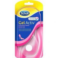 Scholl Gel Activ Insoles High Heels