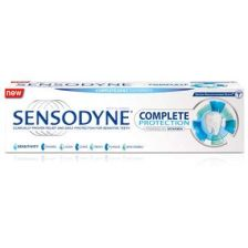 Sensodyne Complete Protection Toothpaste 75ml