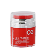 Skingredients 03 Skin Protein 30Ml - The Skin Nerd