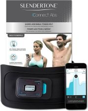 Slendertone Connect Unisex Muscle Belt - Online Only Offer
