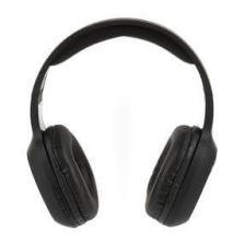 Intempo Sync Wds136 Bluetooth Headphones