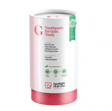 Spotlight Toothpaste For Gum Health - 100ml