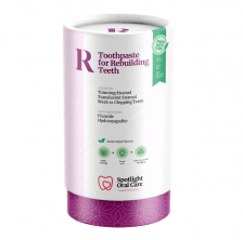 Spotlight Toothpaste For Rebuilding Teeth - 100ml