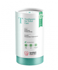 Spotlight Toothpaste for Total Care - 100ml
