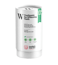 Spotlight Toothpaste For Whitening Teeth - 100ml