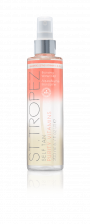 St Tropez  Purity Vitamins Self Tan Bronzing Body Mist - 200ml
