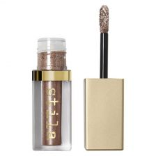 STILA MAGNIFICENT METALS EYE ROSE GOLD RETO