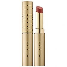 Stila Stay All Day Matt'Ificent Lips