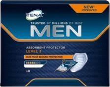 TENA-LEVEL-3