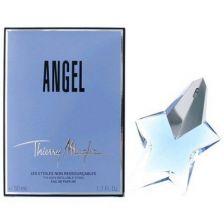 Thierry Mugler Angel Edp Spray Refillable 50ml