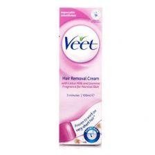Veet Hair Removal Cream - Normal Skin 200ml