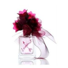 Vera Wang Lovestruck EDP spray 100ml