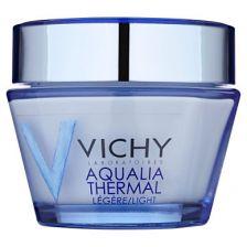 Vichy Aqualia Thermal Light Pot