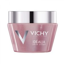 Vichy Idealia Night Sleep 50ml