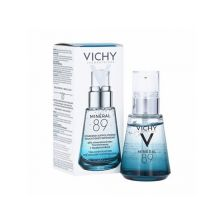 Vichy Mineral 89 Booster 30ml