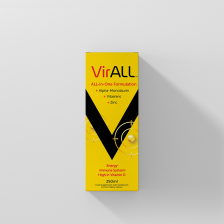 Virall All In One Formulation -250ML