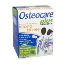 Vitabiotics Osteocare Plus Tablets (56)