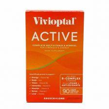 VIVIOPTAL 90