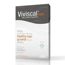 Viviscal Man Maximum Strength (60)