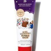 Bloom & Blossom Bruce Bogtrotters Bubble Bath - 200ml