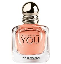 Emporio Armani In Love With You She EDP 30ml