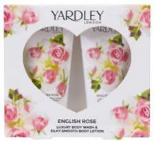 Yardley Rose