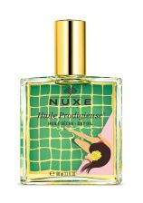 Nuxe Huile Prodigieuse Yellow 100ML Limited Edition