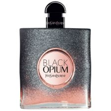 YSL Opium Black Floral Shock EDT 50ml