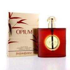 Yves Saint Laurent Opium EDP Spray 30ml